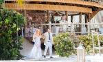 weddingdominican-com_25