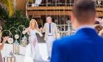 weddingdominican-com_27