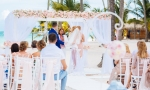weddingdominican-com_29