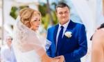 weddingdominican-com_30