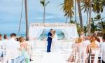 weddingdominican-com_34