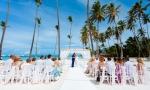 weddingdominican-com_39