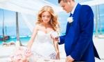 weddingdominican-com_40
