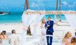 weddingdominican-com_41