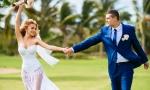 weddingdominican-com_44