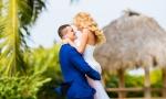 weddingdominican-com_46