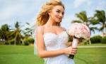 weddingdominican-com_48