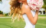 weddingdominican-com_49