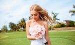 weddingdominican-com_50