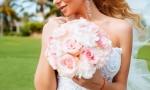 weddingdominican-com_51