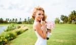 weddingdominican-com_52