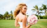 weddingdominican-com_53