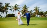 weddingdominican-com_55