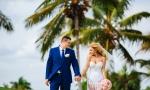 weddingdominican-com_56