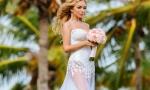 weddingdominican-com_58
