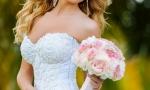 weddingdominican-com_60