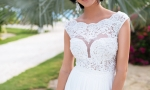 weddingdominican-com_14