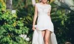 weddingdominican-com_19