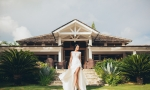 weddingdominican-com_23