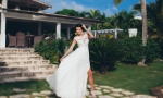 weddingdominican-com_24