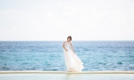 weddingdominican-com_27