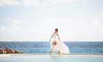 weddingdominican-com_29