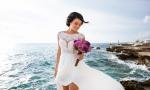 weddingdominican-com_37