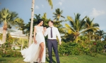 weddingdominican-com_47