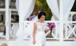 weddingdominican-com_54