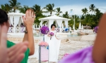 weddingdominican-com_55