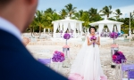 weddingdominican-com_56