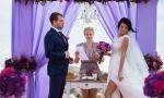 weddingdominican-com_57