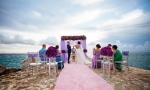 weddingdominican-com_61