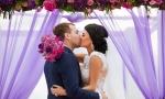 weddingdominican-com_65
