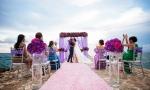 weddingdominican-com_66