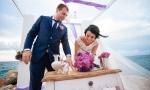 weddingdominican-com_68