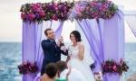weddingdominican-com_74