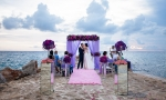 weddingdominican-com_75
