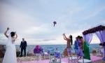 weddingdominican-com_79