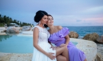 weddingdominican-com_88