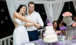 weddingdominican-com_97