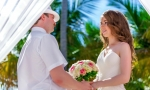 wedding-in-dominican-republic-06
