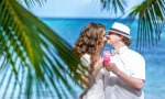 wedding-in-dominican-republic-12