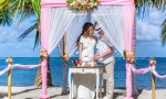 wedding-in-dominican-republic-14