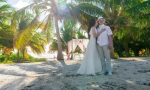 wedding-in-dominican-republic-15