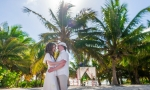 wedding-in-dominican-republic-16