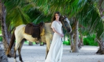 wedding-in-dominican-republic-23