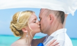 weddingindominicanrepublic-26