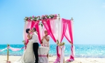 weddings-in-dr-12