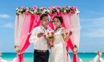 weddings-in-dr-33